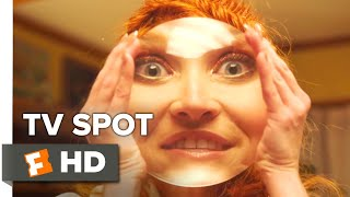 A Wrinkle in Time TV Spot - Story to Remember (2018) | Movieclips Coming Soon