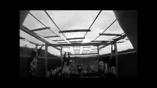 Xletix KrassFit 2015 Rhein-Main Teaser