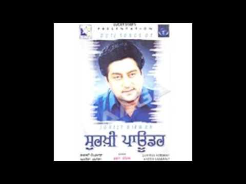Xxx Mp4 Surkhi Powder Lovely Nirman Surkhi Muk Gyi Powder Muk Gya 3gp Sex