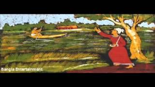 Download 5 Bangla Best Folk Songs Part-1 BANGLA ENTERTAINMENT 3Gp Mp4
