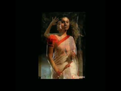Xxx Mp4 Nayanatara Hot Saree Photos Sex 3gp Sex
