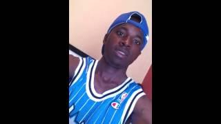 Dino - M - Toque do Pai (Afro House) [Ditox Produções] OUDIO OFICIAL