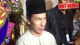 Hot News! Sahabat Bocorkan Profesi Suami Laudya Cynthia Bella - Cumicam 09 Oktober 2017