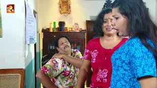 Aliyan VS Aliyan | Comedy Serial by Amrita TV | Episode : 155 | Thayyal Machine
