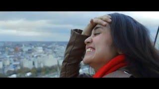 London Love Story - CINEMA 21 Trailer