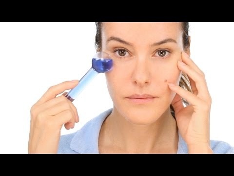 Xxx Mp4 My Facial Massage Routine 3gp Sex