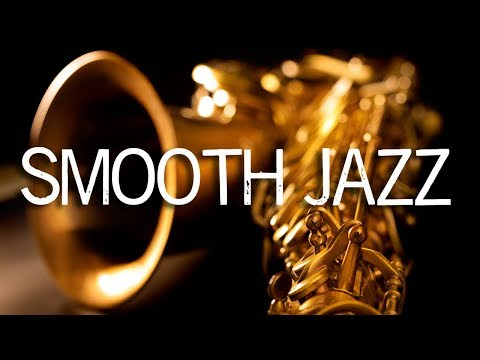Xxx Mp4 Jazz Music Smooth Jazz Saxophone Relaxing Background Music With The Sound Of Ocean Waves 3gp Sex
