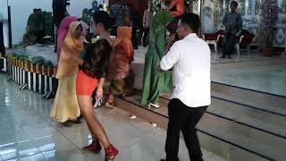 Sahrukhkhan ft kajol songs n dance
