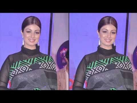 Xxx Mp4 Ayesha Takia S Fitting Reply To The Trolls On Her Shocking Makeover 3gp Sex