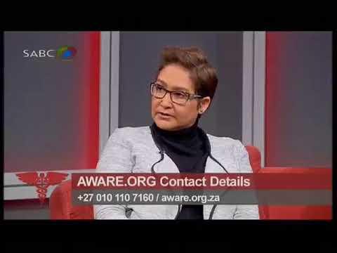 Xxx Mp4 HSRC S Prof Monde Makiwane On Health Talk SABC 2 Part 2 3gp Sex