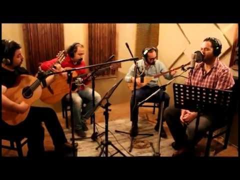 5 Quartet Aşağıdan Gelir Omuz Omuza