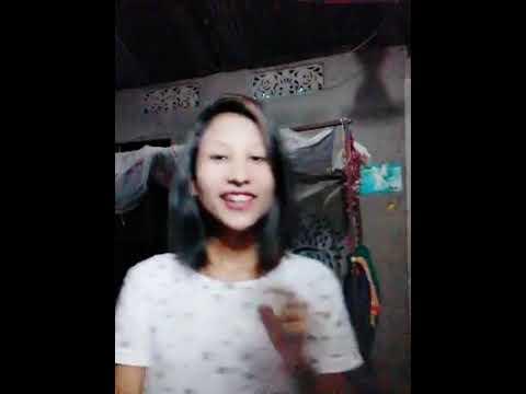 Xxx Mp4 Ganja Ganja Boro Song 2018 3gp Sex