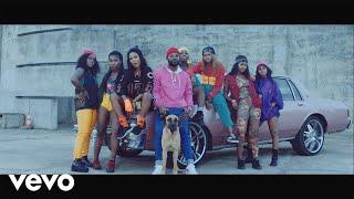 Falz - Le Vrai Bahd Guy (Official Video)