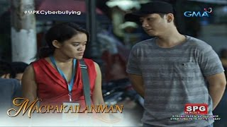 Magpakailanman:  Beauty and the Best