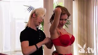 Playboy TV The Man Season 1 Ep 2 | Watch Playboy The Man