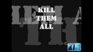 KINAATA - KILL THEM ALL - YouTube.flv