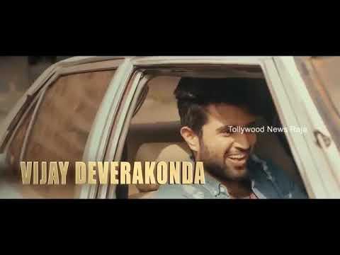 Xxx Mp4 Vijay Devarakonda Taxiwala Movie Trailer 3gp Sex