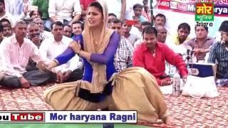 हरियाणवी love Song SOLID BODY Ajay Hooda II New Haryanvi song of 2015