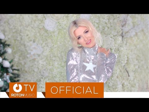 Xxx Mp4 Andreea Balan Fantezia De Iarna Official Video 3gp Sex