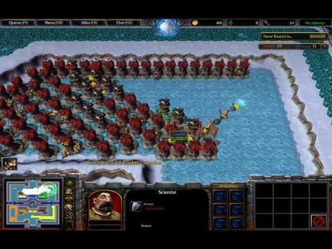 Xxx Mp4 Warcraft III Wmw WildOne 3gp Sex