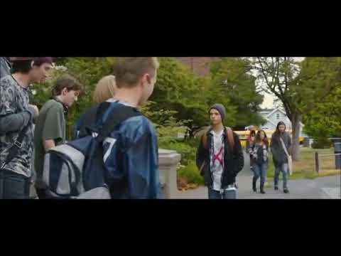 Xxx Mp4 Karate Kid 2 Trailer Imran Khan Satifsya 3gp Sex