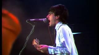 Horslips - Blindman (live 1975)