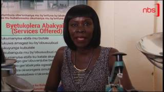EASSI Eases Women Access to Markets