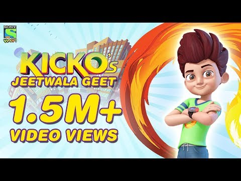 Xxx Mp4 Kicko Super Speedo The Jeetwala Geet Launches 21st May Daily 12 PM 3gp Sex