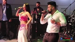 Concert Valy 2017, Vienna Otrish, کنسرت ولی در اتریش
