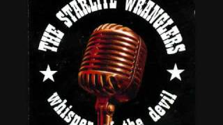 The Starlite Wranglers-I Was Born to Be a Gambler
