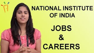 NIT– National Institute of Technology Recruitment Notification – NET, GATE, Exam dates