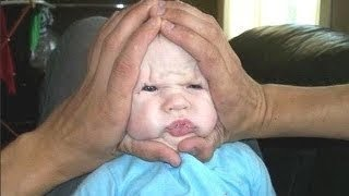CRAZY Facts About Babies You Didn't Know