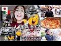 Download Video Download ALGUIEN Se Coló en el Video + Por AVORAZADOS Pasó JAPON - Ruthi San ♡ 18-11-18 3GP MP4 FLV
