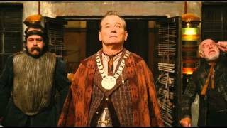 City Of Ember - Official® Trailer [HD]