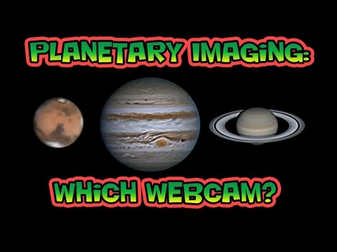 Xxx Mp4 Planetary Imaging Which Webcam 3gp Sex