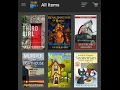 How to get PAID EBOOKS for FREE!