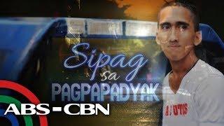 Mission Possible: Sipag sa Pagpadyak