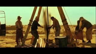 Black Gold (2011) - Trailer [HD] - Deutsch