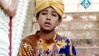 ShahJalal (r.a) বাবাজীর জালালি কইতর । bangla baul song । abu sayed One Music BD