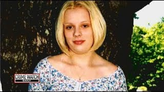 Pt. 1: What Happened to Samantha Folsom? - Crime Watch Daily with Chris Hansen