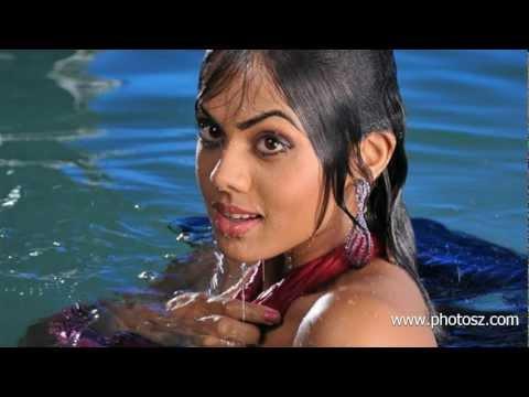 Xxx Mp4 Radha Daughter Karthika Image Gallery 3gp Sex