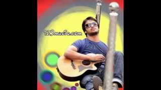 Jal Pari - Atif Aslam Coke Studio, {Faranmech} S Faran A Z. - YouTube.flv