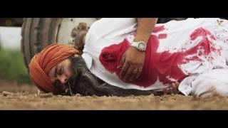 Razinama+-+Preet+Siyaan+Ft.+Yograj+Singh+%7C+Trailer+%7C+VS+Records