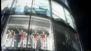 Varius Manx - Tokyo