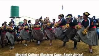 Mvubini Culture