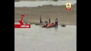 2 minor boys die mysteriously, dead bodies recover from river