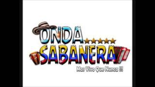 Onda Sabanera- Como Olvidarme
