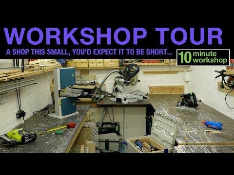 Xxx Mp4 10 Minute Workshop 20 Minute Tour 066 3gp Sex