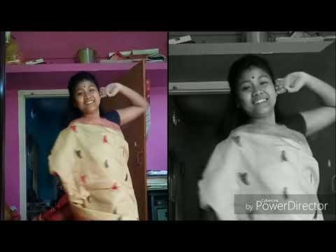 Xxx Mp4 Gogoi Da Buli গগৈ দা বুলি Full Bihu Dance 3gp Sex