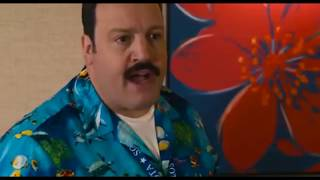 New Action Movie 2016 Comedy Movies 2016 English High Rating New Movie Theater